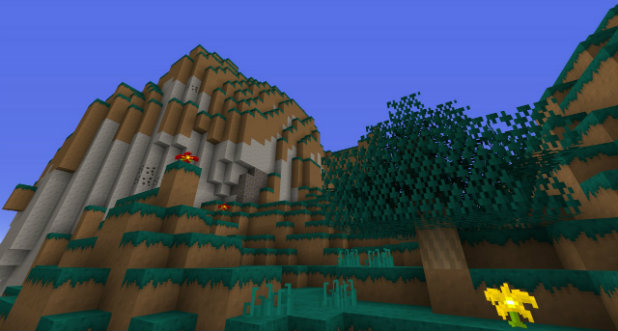 Sandy-Dreams-Resource-Pack-6