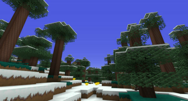 Sandy-Dreams-Resource-Pack-9