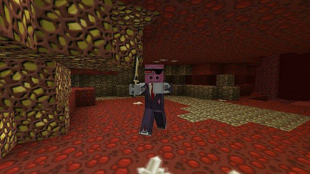 The-Silvermines-Resource-Pack-12