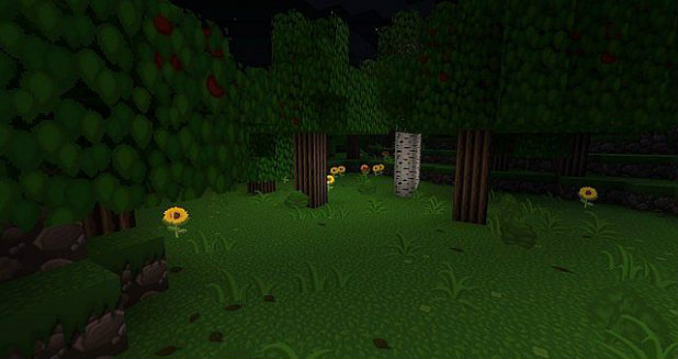 The-Silvermines-Resource-Pack-3