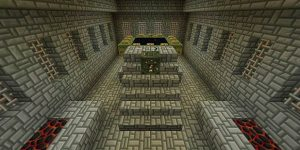 The-Silvermines-Resource-Pack-5
