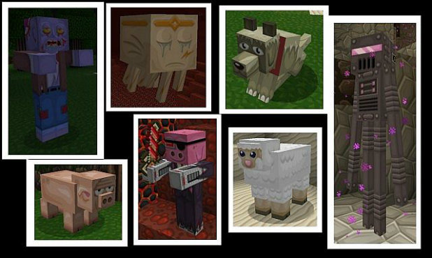 The-Silvermines-Resource-Pack-6