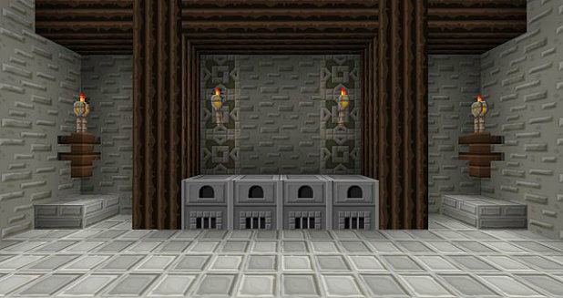The-Silvermines-Resource-Pack-7