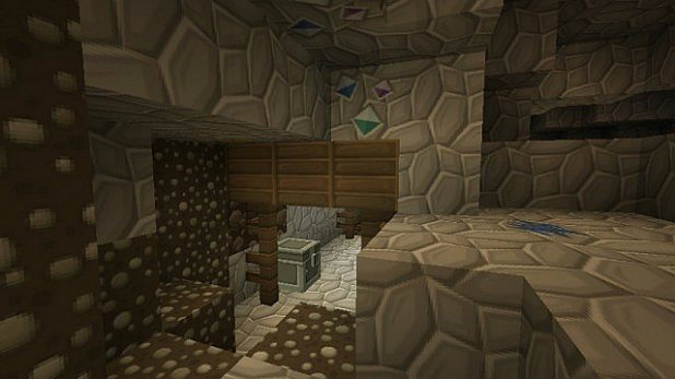 The-Silvermines-Resource-Pack