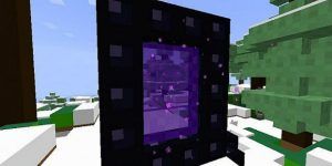 Z4X-Resource-Pack-4