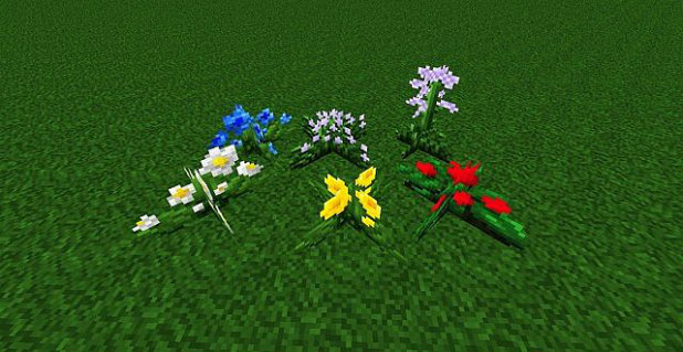 The-Arestians-Dawn-Resource-Pack-4