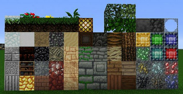 The-Arestians-Dawn-Resource-Pack-5