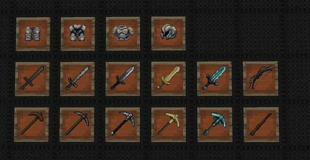 The-Arestians-Dawn-Resource-Pack-8