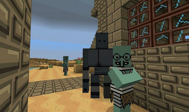 Adventure-Time-Craft-Resource-Pack-10