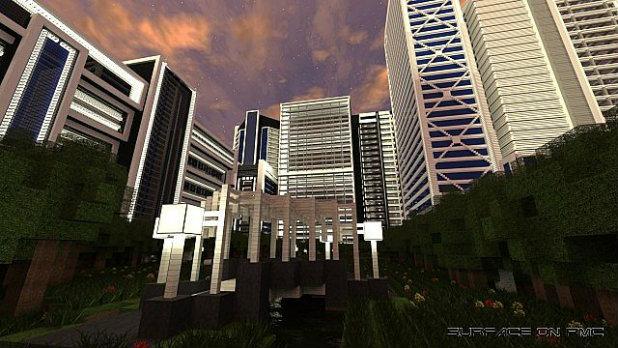 Urbancraft-2-0-resource-pack-2