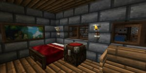 Coterie-Craft-RPG-Resource-Pack-9