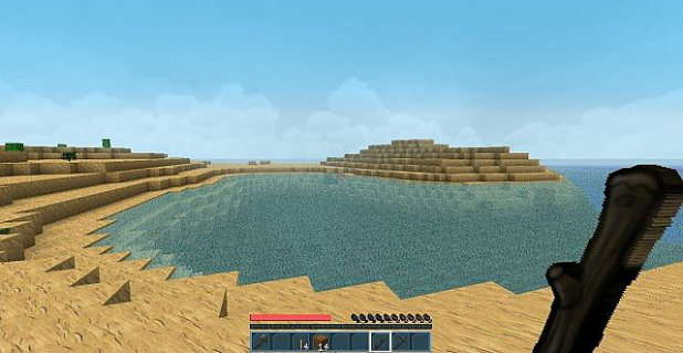 Bordercraft-Resource-Pack-3