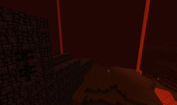 Cyberghostdes-HD-Resource-Pack-for-Minecraft-5