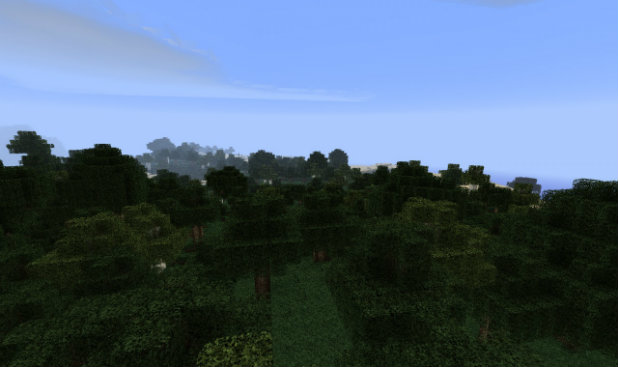 Cyberghostdes-HD-Resource-Pack-for-Minecraft-6