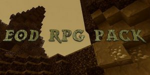 EoD-RPG-Resource-Pack