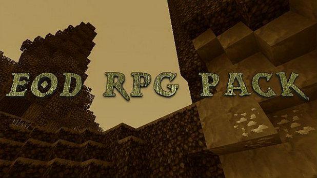 EoD-RPG-Resource-Pack