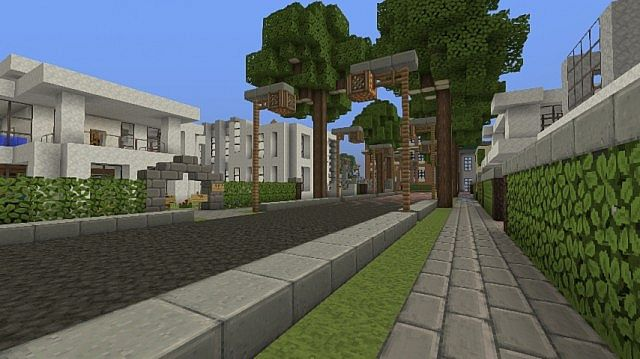 Equanimity-Resource-Pack-for-Minecraft-3