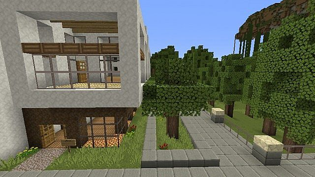 Equanimity-Resource-Pack-for-Minecraft-5