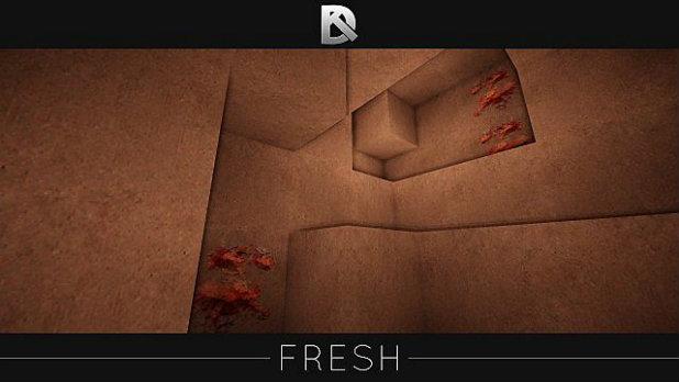 Fresh-HD-Resource-Pack-3