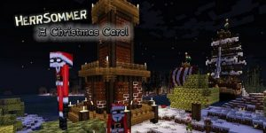 HerrSommer-A-Christmas-Carol-Resource-Pack-2