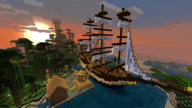 HerrSommer-Dye-Resource-Pack-for-Minecraft-2