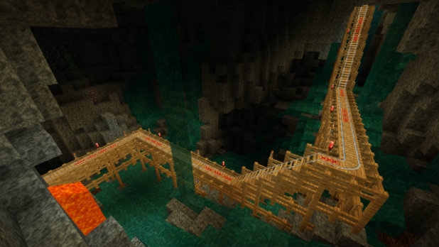 HerrSommer-Dye-Resource-Pack-for-Minecraft-3