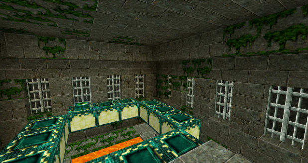 HerrSommer-Dye-Resource-Pack-for-Minecraft-5