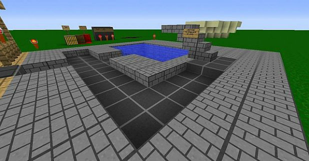 JargonCraft-Resource-Pack-2