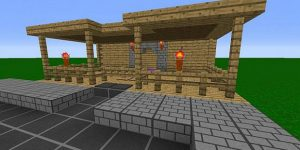 JargonCraft-Resource-Pack