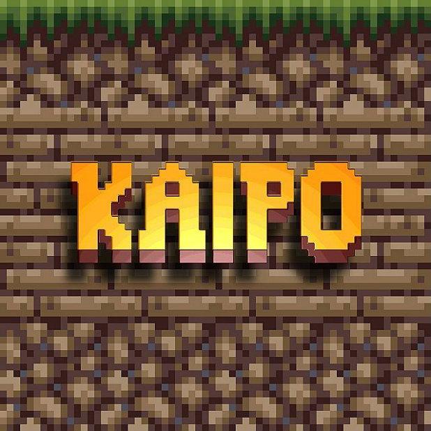 Kaipo-Resource-Pack