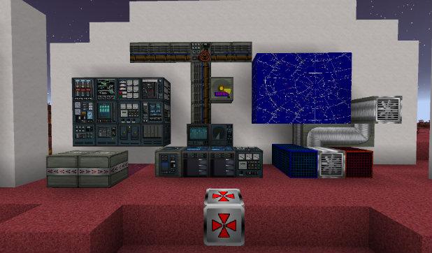 Norzeteus-Mars-Edition-Resource-Pack-3