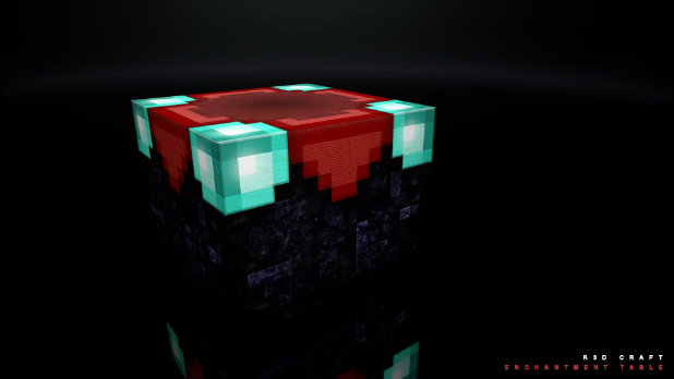 R3D.CRAFT-Resource-Pack-2