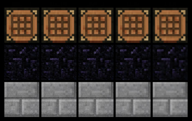 R3D.CRAFT-Resource-Pack-8