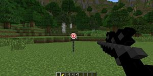Sniper-Resource-Pack-for-Minecraft-3