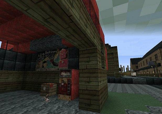 Vaultcraft-resource-pack-for-minecraft-5