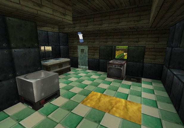 Vaultcraft-resource-pack-for-minecraft-6