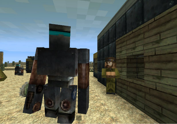 Vaultcraft-resource-pack-for-minecraft-7
