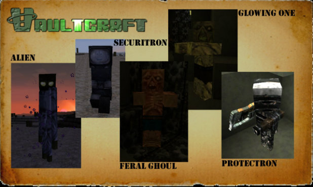 Vaultcraft-resource-pack-for-minecraft-8