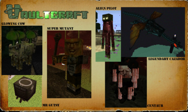 Vaultcraft-resource-pack-for-minecraft-9
