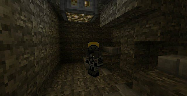 mw3-resource-pack-for-minecraft-6