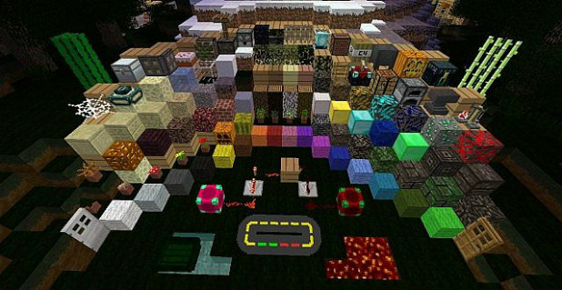 mw3-resource-pack-for-minecraft
