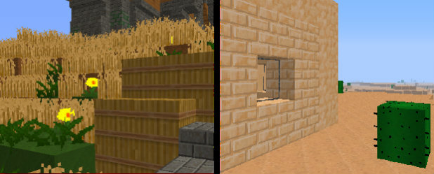 the-golden-resource-pack-for-minecraft-3